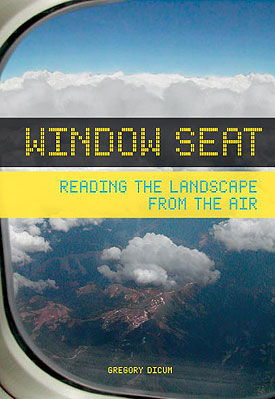The Original Window Seat